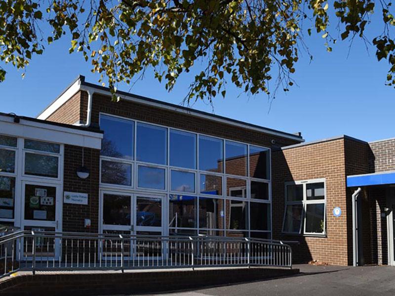 Primary Schools – Shoreham