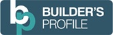 builders-profile-logo