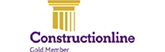 constructiononline-logo